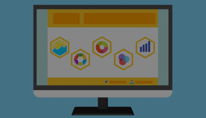 Comunicação digital e captação de recursos
