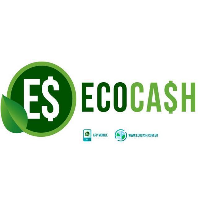 Apresentação EcoCash