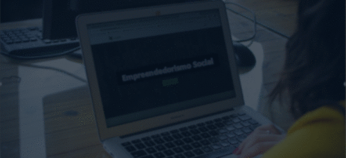 3 motivos para fazer MBA na área de impacto social