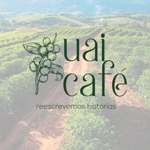 Uai Café